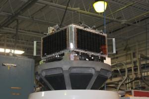 ARISSat-1