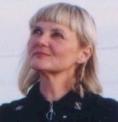Randa Relich Milliron CEO Interorbital Systems