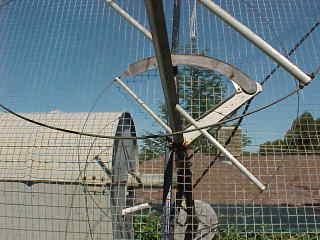 Build a Helix Antenna   AMSAT-UK