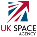 uk-space-agency-logo-rgb-121v2.ashx