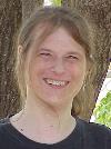Diane Bruce VA3DB