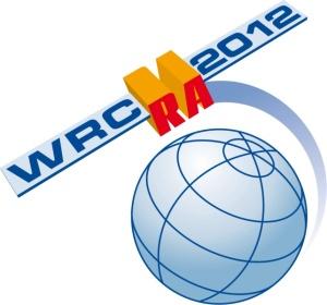 RA-WRC-12-Logo