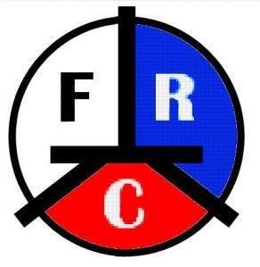 FRC_Cuba