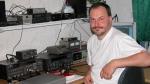 Mike Rupprecht DK3WN 640