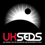 UKSEDS_square_800