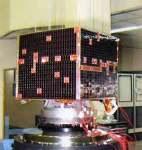 VUsat-OSCAR-52_HAMSAT