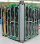 Archive image of KySat-1
