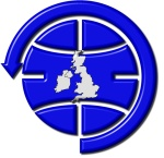 AMSAT-UK Logo