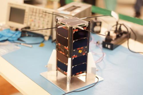 CubeBug-1