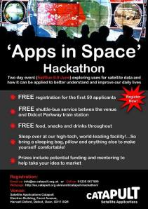 Apps-in-Space-Hackathon-June-8-9