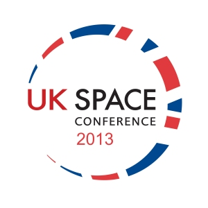 UK-Space-Conference-Logo-2013