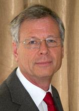 Graham Coomber G0NBI