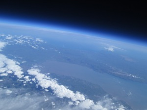 Image from STRATODEAN Two