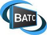 BATC Logo Small