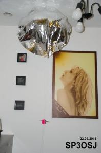 SP3OSJ Pico Balloon