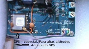 PV8AA_placa_gps
