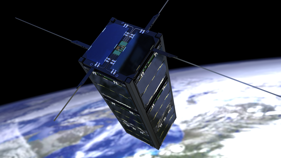 Triton 1 Update November 24 besides Wraps A Portable Satellite Antenna Rotator System likewise University Of New South Wales in addition Index additionally Uk Schools Contact With International Space Station. on oscar satellite ham radio