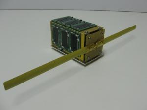 $50SAT a 1.5U PocketQube