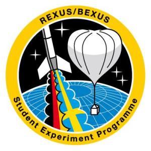 REXUS-BEXUS Student Experiment Programme Logo