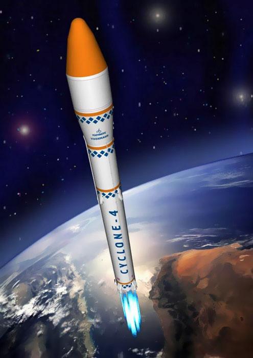 QB50 CubeSat Launch Contract Signed   AMSAT-UK