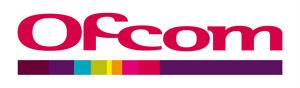 Ofcom-logo-col-t