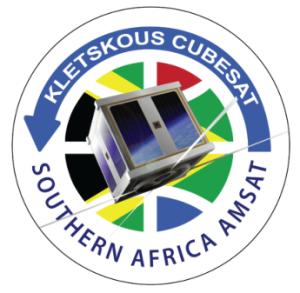 KLETSkous Logo