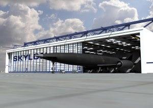 skylon_hangar_1l