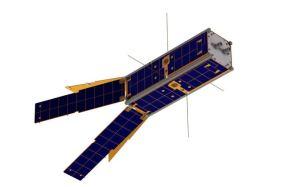LituanicaSAT-2 - Credit 15min.lt