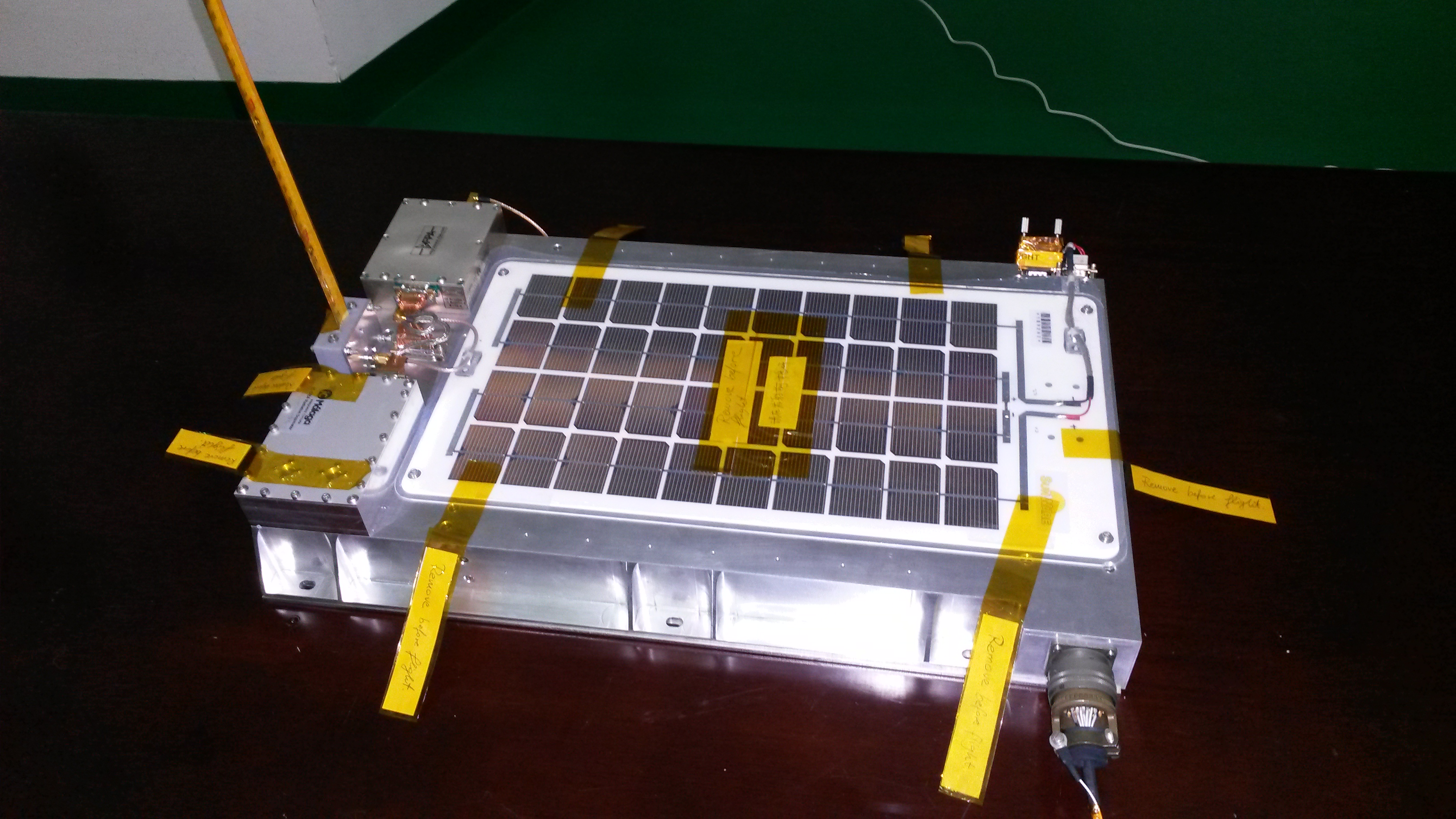 Lxohb M Amateur Radio