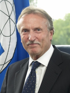 Malcolm Johnson