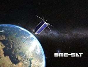 SME-SAT - Surrey Space Centre