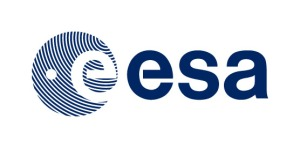 ESA_03_logo_dark_blue