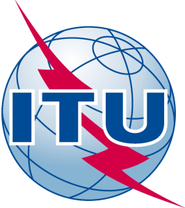 2011-ITU-logo-official