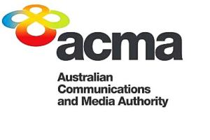 ACMA Logo 940x627