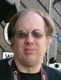 Phil Karn KA9Q