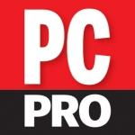 PC Pro Magazine Logo