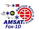 Fox-1D-Logo