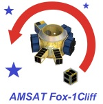 Fox1-Cliff-Logo