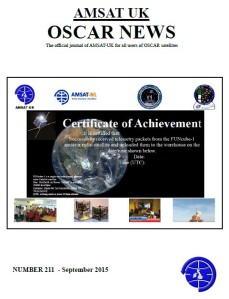 oscar-news-211-front-cover