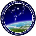 SERPENS Logo
