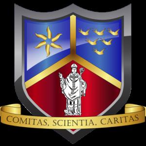 St Richard's Catholic College