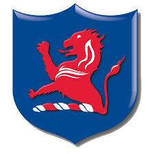 Wellesley House School Logo