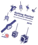 getting-started-with-amateur-satellites-2016-front-cover