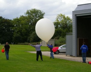 a-dutch-balloon-launch