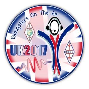 YOTA_UK_2017