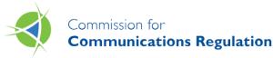 ComReg Logo
