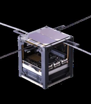 EnduroSat One