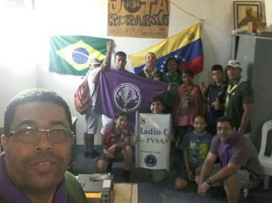 Boa Vista Brazil 2018-10-21_16-30-21