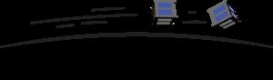 CalPoly CubeSat_Logo