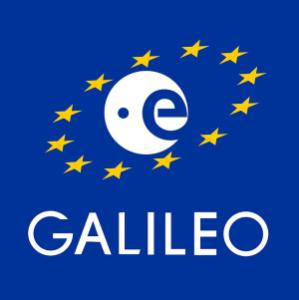 SSA defiende la banda de 23 cm contra la amenaza de Galileo
